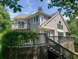 134 Harkness Rd - Photo 4