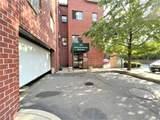 373 Highland Ave - Photo 9