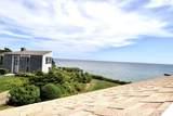 94 Shore Drive West - Photo 21
