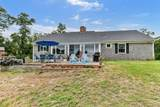560 Orleans Rd - Photo 27