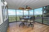 23 Scenic View Dr - Photo 19