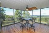 23 Scenic View Dr - Photo 20