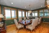 23 Scenic View Dr - Photo 21
