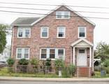 164 Faneuil St - Photo 1
