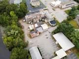 35 Robinson Avenue - Photo 4