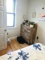 171 West 6th - Photo 4