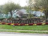 606 Ridgefield Cir - Photo 1
