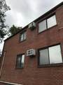 7 Mortimer Place - Photo 11