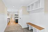 119 Forest Street - Photo 6