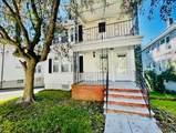 575 Ashmont Street - Photo 1