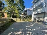 575 Ashmont Street - Photo 2
