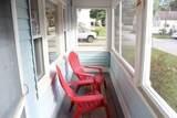 18 Railroad Avenue - Photo 34