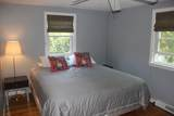 138 Forest Street - Photo 14