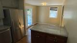 138 Forest Street - Photo 6
