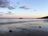 62 Beach - Photo 1