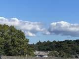 9 Goldthwait Road - Photo 12