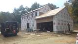 89 Peterson Rd - Photo 2