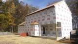 89 Peterson Rd - Photo 3