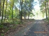89 Peterson Rd - Photo 4
