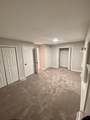 35 Marion Dr - Photo 14