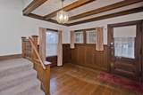 137 Forest Park Ave - Photo 8
