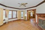 137 Forest Park Ave - Photo 10