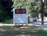 336 Baker Ave - Photo 3