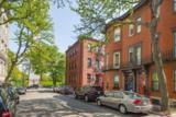 1 Laurel Street - Photo 17