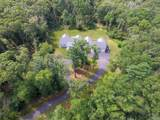 837 Pine Hill Road - Photo 3