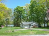 127 Lakeside Drive - Photo 1