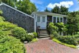 1222 Stony Brook Rd - Photo 25