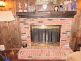 19 Miller Ave - Photo 10