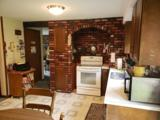 82 Stagecoach Rd - Photo 19