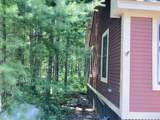 24 Whispering Pines - Photo 18