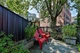 36 Melrose Street - Photo 8