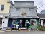 4 Bearskin Neck - Photo 24