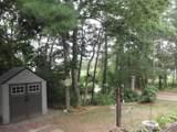 60 Mayflower Ridge Dr - Photo 7