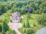 25 Devonshire Terrace - Photo 1