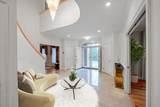 25 Devonshire Terrace - Photo 5