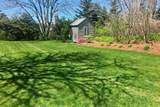 368 Stage Harbor Rd - Photo 36