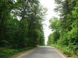Lot 55 Secret Lake Rd - Photo 2