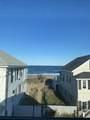 101 Atlantic Ave - Photo 2