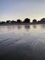 101 Atlantic Ave - Photo 23