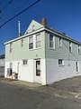 101 Atlantic Ave - Photo 25