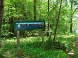 Lot 56-58 Secret Lake Rd - Photo 12