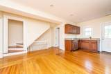 32 Academy Hill Road - Photo 3