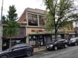 388A Broadway - Photo 4