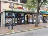 388A Broadway - Photo 5