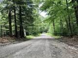 Lot 4 Dyer Road - Photo 5