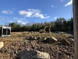 360 Rindge Turnpike Road - Photo 11